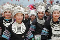 Guizhou_001