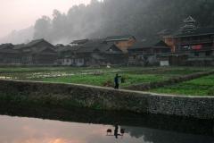 Guizhou_002