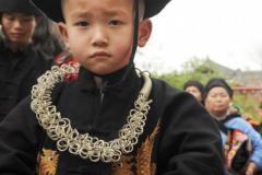 Guizhou_008