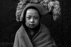 01a-Shigatse-monk