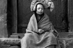 01b-Shigatse-monk