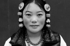 03a-Lhasa-Pilgrim