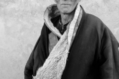 04a-Tsekok-old-Man