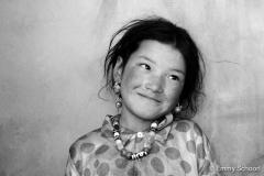 05b-Samye-pelgrim-girl
