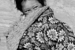 07a-Labrang-pilgrim-girl